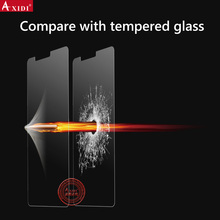 Ultra thin Anti-Shock Tempered Glass Screen Protector For Huawei P9