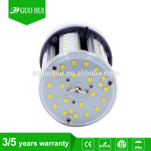 GU5.3 MR 16 led 5 years warranty light Al heatsink corn bulb for wholesales