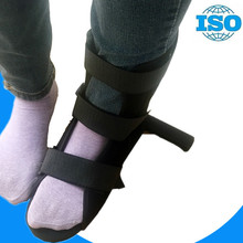Orthopedic Medical Shoe Brace