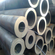 Cold Drawn Seamless JIS 3445 Stkm 11A Carbon Steel Special Pipe for Automobile Spare Parts