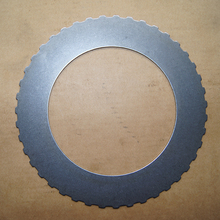 Hot Selling Product heavy truck clutch plate duty disc foton parts