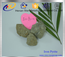 iron pyrite properties All Size High Purity Iron Ore Alloy and Iron Rough Pyrite For Iron Pyrite