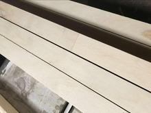 Different types of lvl plywood Timber Construction Wood used in door