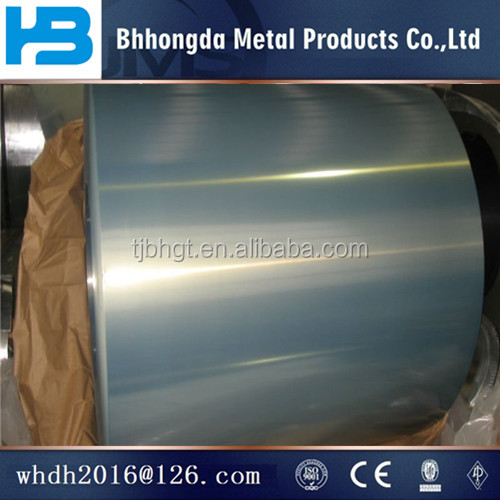 galvanized carbon steel steel plate/lighting acrylic sheets/stainless steel scrap price