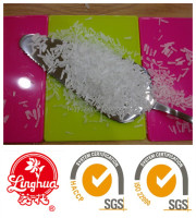 major food brand Linghua monosodium glutamate 99% MSG Salt