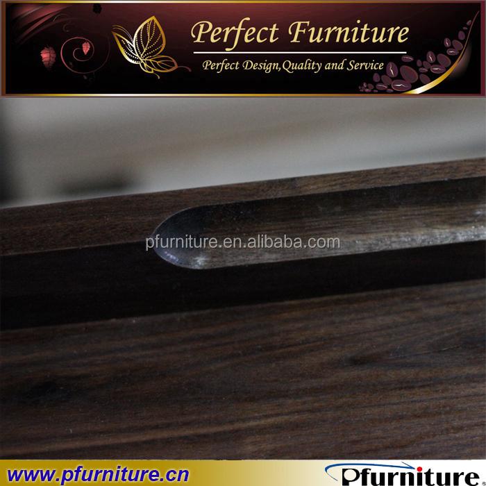 간단한 침대 옆 테이블--상품 ID:60410822989-korean.alibaba.com