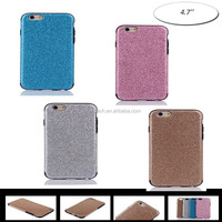 Alibaba dropproof case for 6s mobile phone case cover
