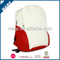 Cool Backpacks for teens small backpack