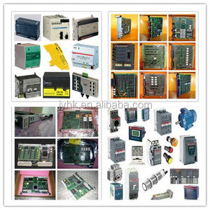 Industrial spare part PLC A3ACPU