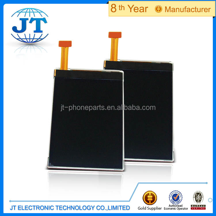 Mobile phone for nokia x2 02 lcd display