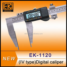 large electronic digital caliper