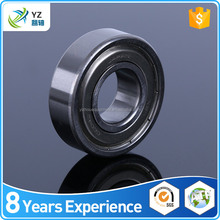 Superior Quality Deep Groove Ball Bearing For Motorcycle Engine Parts