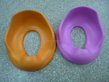 High Quality and high density polyurethane foam seat