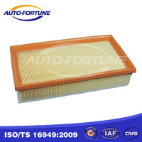 Air filter manufacturers, air filter replacement home 90722249