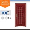 /product-detail/chinese-high-grade-hardboard-wood-and-wrought-iron-doors-steel-door-60510389211.html