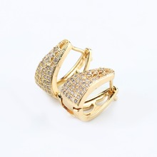 Indian style jewelry ladies earrings designs pictures latest artificial earrings small gold earrings