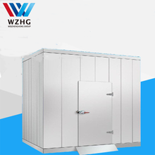 freezer room/coldroom for all foods cold storage with hot promotion