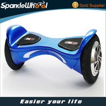 Cheap Price Hoverboard 2 Wheel Standing Flyboard