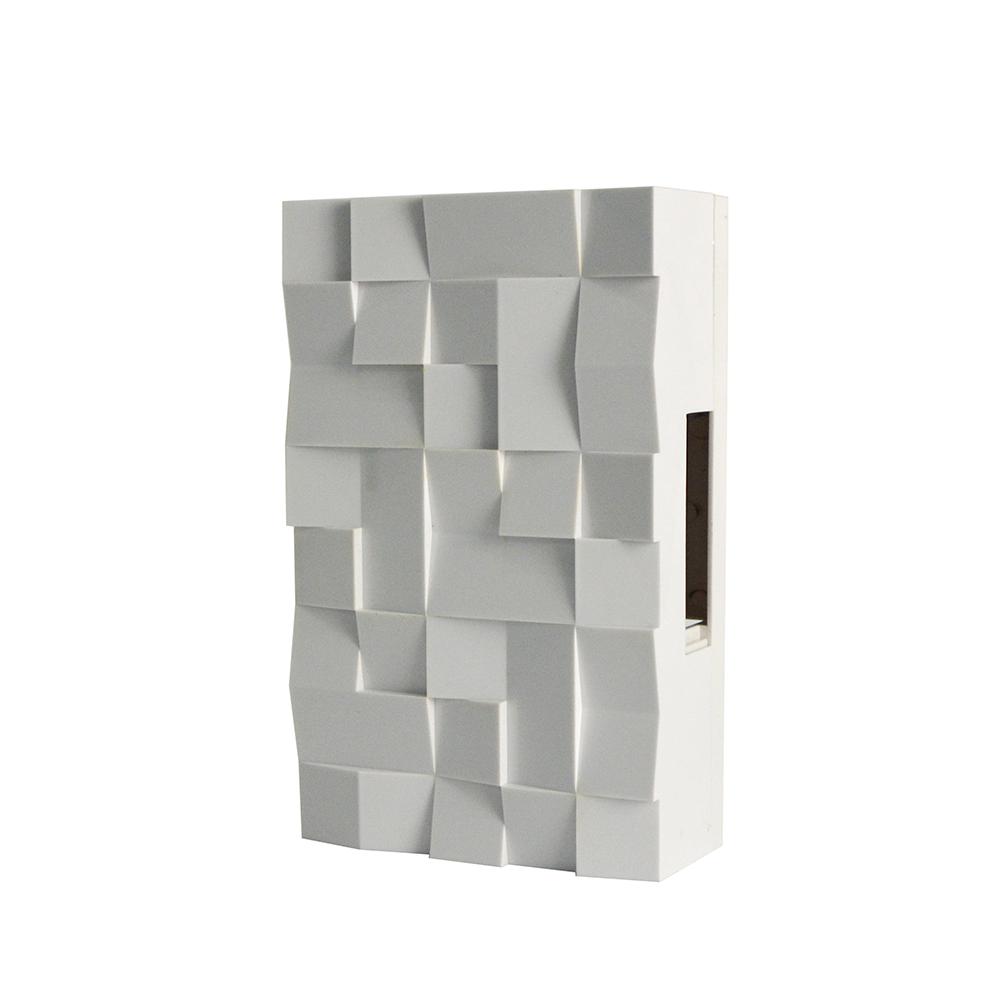 Acheter des lots d 39 ensemble french moins chers galerie d 39 image french sur sonnette de porte - Sonnette mecanique de porte ...