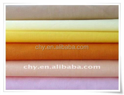 "t/c dyed fabric 80/20 45*45 110/76 43/44"" preshrunk screen colour air open end <strong>poly</strong> polyester polyethylene organic combed carded"
