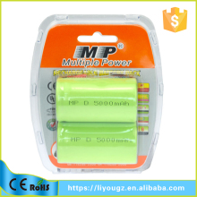 MP China Factory Wholeslae 5000mAh Rechargeable Battery Pack For Power Tools
