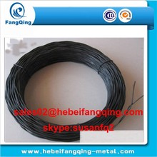 Israel market 5kg twsted wire/annealed twisted wire/black annealed twisted wire