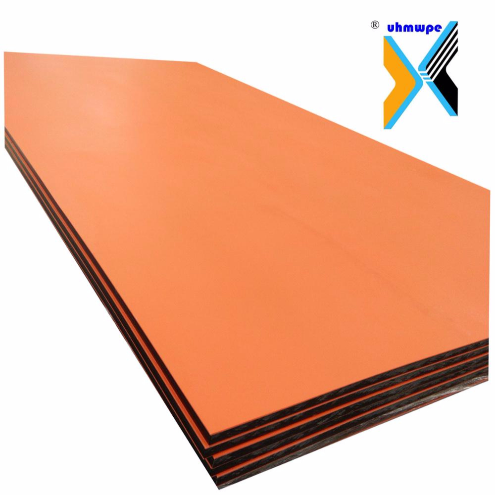 dual color hdpe sheet marine grade - seaboard or starboard hdpe double layer <strong>plastic</strong>