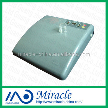 Miracle products high potential biocell charger MG119