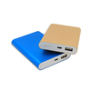 Portable Power Bank 8000mah With High