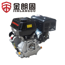 best price agricultural equipment manual mini single cylinder petrol engine price