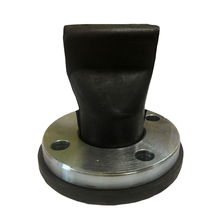 free sample Mini Silicone Duckbill Rubber Check Valve with Flange