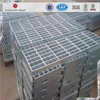 building materials better price factory platform steel grating