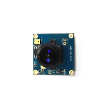 face recognition 4 mega pixel 1080P high-speed install digital usb pc camera module