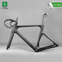 Light weight HRF007 made in china carbon bike frame ,road bikes carbon,carbon fiber road bike frame