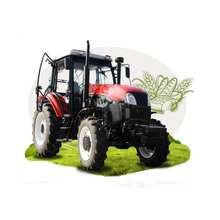 20 years' experience manufacturer farming equipment used tractors for sale