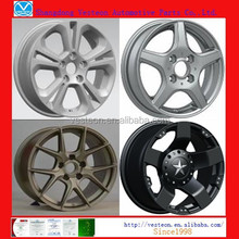 Item=988, germany car wheel / america alloy wheel for cars auto parts