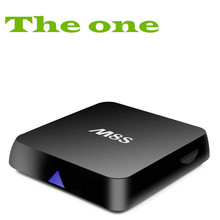 tv on line internet tv box Android tv box M8S iptv subscription north america 500+ iptv channel
