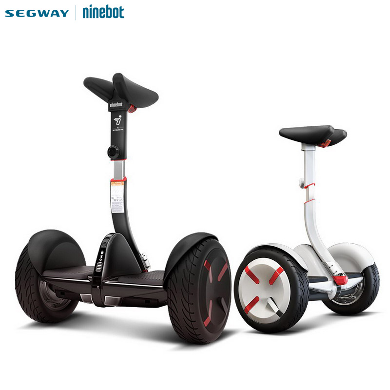 2017 Original Ninebot Smart <strong>Electric</strong> Balance Scooter
