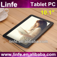 Alibaba china10inch Dual Camera Android Tablet With Android 4.2 Os