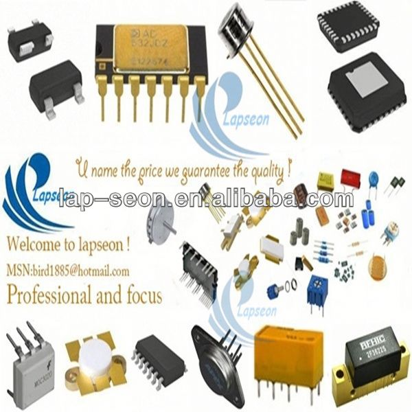 Pioneer IC parts/ic chips HD74HCOOP
