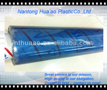Blue Super Clear PVC Film For Tent Windows,indian blue film for industry