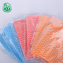 microfibre cleaning cloth nonwoven disposable industrial lint free cleanroom wipes