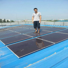kit fotovoltaico 1kw 5kw / 10kw solar home system / best price power 1000w solar panel