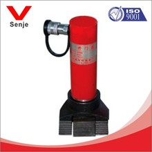 Portable Firefighting Hydraulic Door Opener