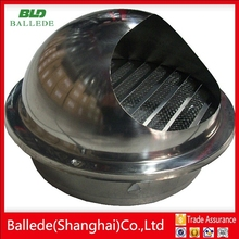 high quality stainless steel air diffuser for HVAC system