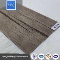 High Glossy UV HPL, Decorative High Pressure Laminate Board,HPL Board