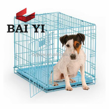 Anping Factory Design Dog Kennels For Cheap Sale