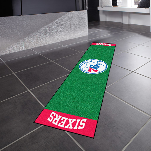 Indoor Durable Country Club Elite Golf Mats