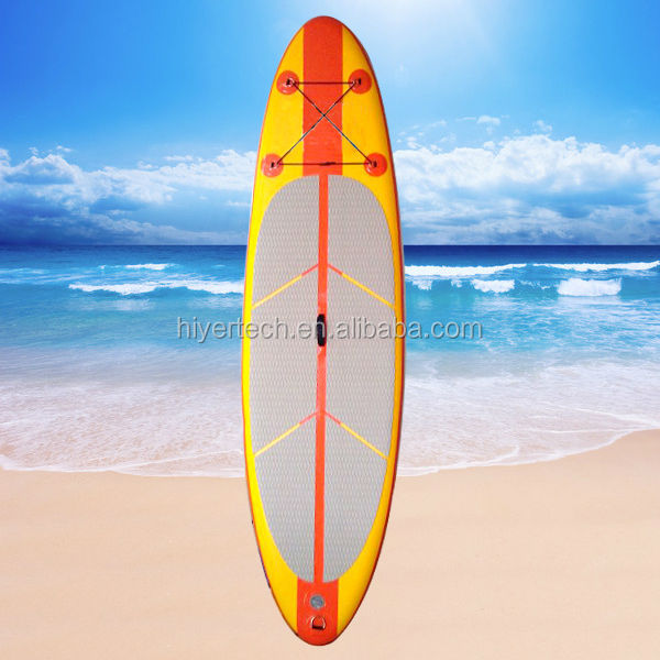 Wholesale surfboard longboard customized surfboard fin box