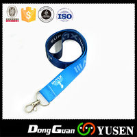 2015 Popular Premium Quality Personalized Thermal Little Www Japan Sex Com Wwe Lanyard